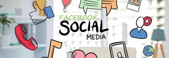 social-media-marketing-facebook_copy5